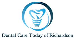 dentalcaretoday-png