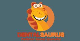 dentalsaurus-png
