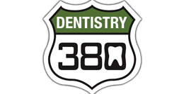 dentistry380-png