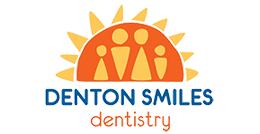dentonsmilesdentistry-png