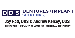 dentures-implant-solutions
