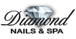 diamond-nails-spa1-png