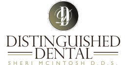 distinguisheddental-png