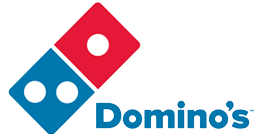 dominos-png