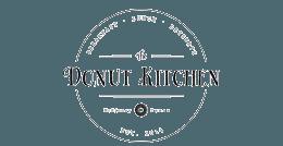 donutkitchen-png