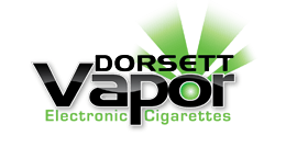 dorsettvapor-png