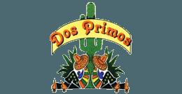 dosprimos-png