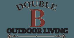 DoubleBOutdoorLiving