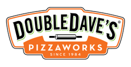 doubledavespizza-1-png