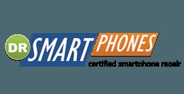 drsamrtphones-png