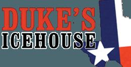 dukesicehouse-png