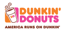 dunkindonuts-png