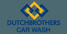dutchbrotherscarwash-png