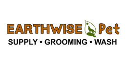 earthwisepet-png
