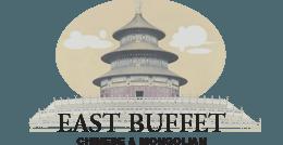 eastbuffetchinesemongolian-png