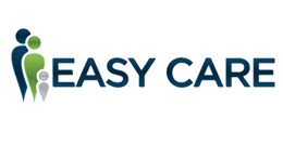 easycare-png