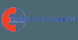 Edelen Door \\u0026 Window Back To Deals  sc 1 st  changeablelife.info & changeablelife.info