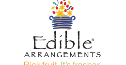 edible-arrangements-png