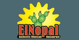 elnopal-png