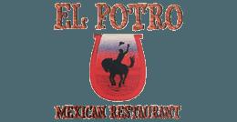 elpotro-png