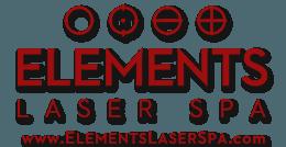 elementslaserspa-png