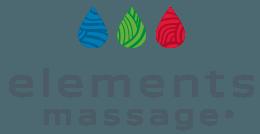 elementsmassage-png