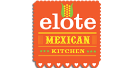 elotemexicankitchen-png