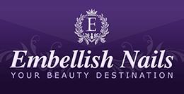 EmbellishNails(1)