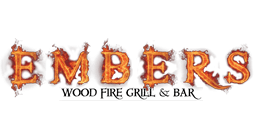embers_nobkgd-png