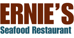 ernies-seafood-restaurant-png