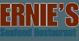 ernies-seafood-restaurant-png