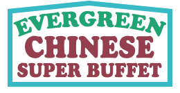 evergreenchinesebuffet