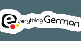 everythinggerman-png
