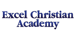 excelchristianacademy-png
