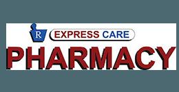 ExpressCarePharmacy (1)