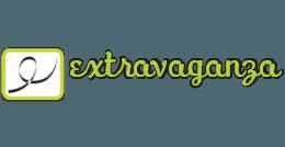 extravaganza_-png