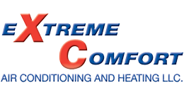 Extreme-Comfort_Air-Conditioning-and-Heating-LLC