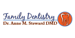 familydentistry-png