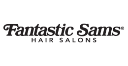 fantasticsams_hairsalon-png