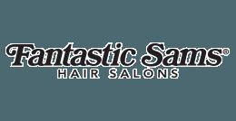 fantasticsams_hairsalon-png