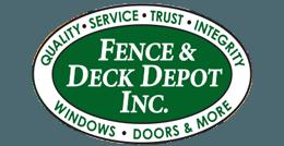 fenceanddeckdepot-png