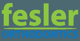 feslerorthodontics-1-png