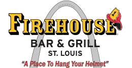 firehousebargrill-png