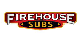 firehousesubs-png