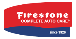 firestone-png