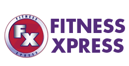 fitnessxpress-png