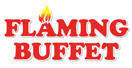 flamingbuffet-png