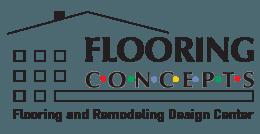 flooringconcepts-png