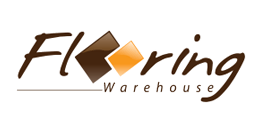 flooringwarehouse-png