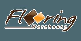 flooringwarehouse-png